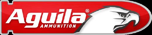 Aguila Ammunition logo