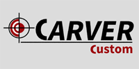 SJC Distributor: B&B Enterprises (Carver Custom)