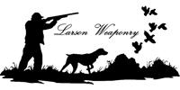 SJC Distributor: Larson Weaponry