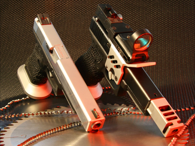sjc-pair-400x300.jpg